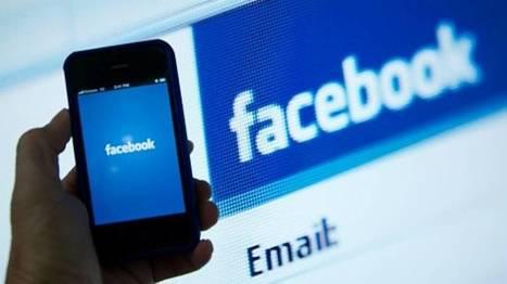 Facebook et Microsoft s'allient pour poser un câble sous-marin transatlantique | Histoire de la Fin de la Croissance | Scoop.it