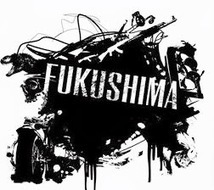 """Fukushima Emergency what can we do?: New Doc coming out Nov 24th from Ebiso Studios, that did the """"On Fukushima Beach"""" series 