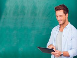My Year Online – etsmagazine | EdTech News | Scoop.it