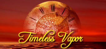 Vapor Joes - Daily Vaping Deals: Timeless Vapor - Two 30ml / $18.00 | Keyzygirls Vape News | Scoop.it