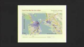 "Where 09: Brandon Martin-Anderson, ""Maps in Four Dimensions   BIG data, Data Mining, Predictive Modeling, Visualization   Scoop.it"