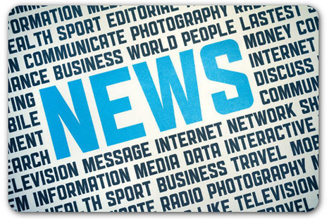 Building the brand newsroom of the future   Multimedia Journalism   Scoop.it
