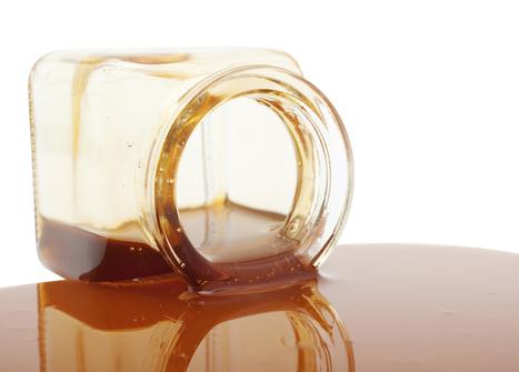Miel industriel : le gros enfumage | La Ruche qui dit Oui ! | Tendances : consommation, alimentation ... | Scoop.it