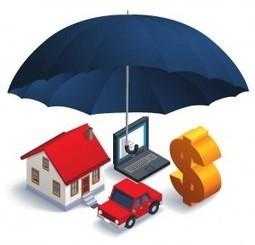 0843 5041580 AVIVA Insurance Customer Service Contact Number   seo   Scoop.it