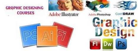 Graphics Designing Course   SEO   Scoop.it