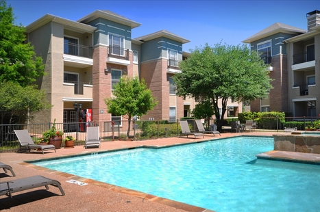 Apartments For Rent In Killeen TX   Morrisrealestate   Scoop.it