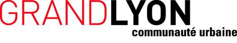 Le Grand Lyon lancera sa plateforme d'opendata en avril 2013   Services & usages numériques dans les collectivités territoriales   Scoop.it