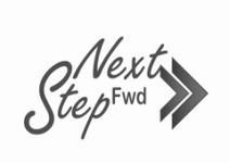 Next Step forward | Stage TICE -- Langues étrangères | Scoop.it