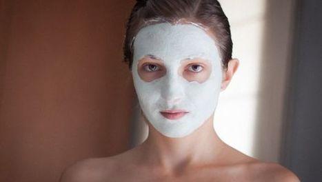 Contro i pori dilatati ecco i rimedi della nonna - Pinkblog.it (Blog) | Cure Naturali | Scoop.it