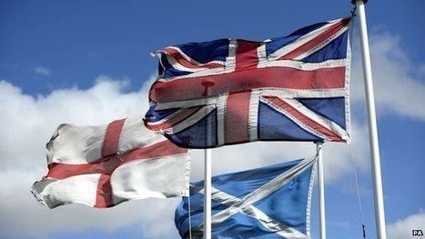 Hague unveils 'English votes' plans   A level Politics (AQA) Unit 2   Scoop.it