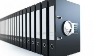 10 chiffres clés sur l'archivage et le stockage des données en entreprise - WEB 2.0 & Digital - DAM Digital Asset Management - E-Marketing & E-commerce - Numérisations - Editions numériques - GED -... | Confiance dans le Cloud | Scoop.it