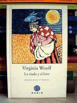 13 LIBROS PARA NIÑOS ESCRITOS POR GENIOS LITERARIOS | Libros, gatos y café | Scoop.it