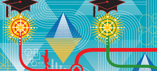 The Coming Era of Personalized Learning Paths (EDUCAUSE Review) | EDUCAUSE.edu | Education tech stories | Scoop.it