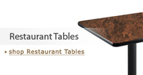 Restaurant Furniture, Restaurant Chairs, Bar Stools, Tables | RestaurantFurniture4Less.com | Library Ideas - updates that are on the cheap but your kids will love! | Scoop.it