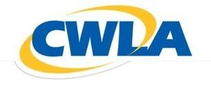 CWLA – EMPLOYMENT & INTERNSHIPS | Recipes | Scoop.it