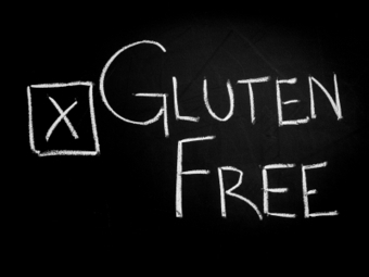 "Should You Go Gluten-Free? (""no! unless you are sick; otherwise there's no need really."") 