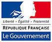 Stop-djihadisme.gouv.fr - Agir contre la menace terroriste | UseNum - ArtsNumériques | Scoop.it