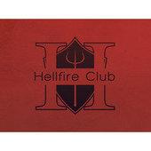 The Hellfire Club - S01E18 La mitologia de Bola de Drac (amb Amadeu Branera) | The world of dragon ball | Scoop.it