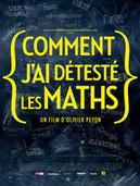 Comment j'ai détesté les maths - Télérama | Actu Cinéma | Scoop.it