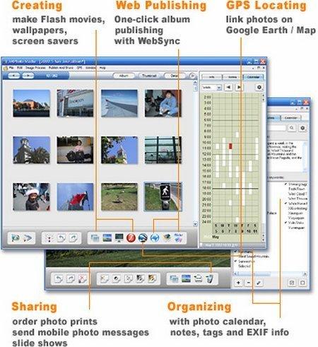 Best Freeware Digital Photo Organizer software for Windows | Nouvelles des TICE | Scoop.it