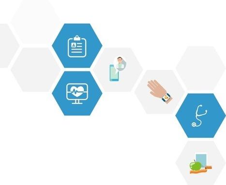 Betterise : plateforme digitale aidant ses utilisateurs à vivre mieux et à prendre soin de leur santé, grâce à une prévention ultra-personnalisée | e-santé,m-santé, santé 2.0, 3.0 | Scoop.it