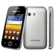 Recensione Samsung young - Acquisti in Rete | Outlet on line | Scoop.it
