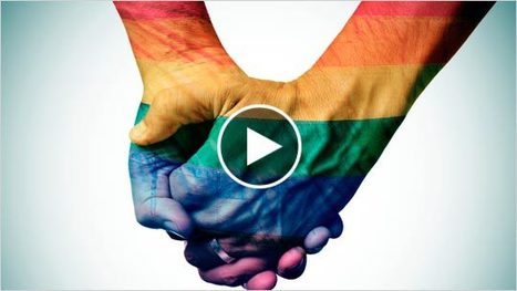 A Christian Case for LGBT Rights | This Gives Me Hope | Scoop.it