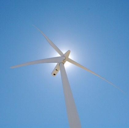 Key issues: Low carbon energy | Energy, water and food security | Scoop.it
