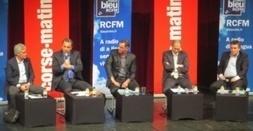 "Municipales Bastia : François Tatti dit ""Non"" à Jean Zuccarelli | François Tatti | Scoop.it"