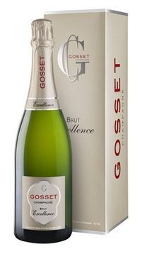 Gosset makes changes to soften style | Grande Passione | Scoop.it