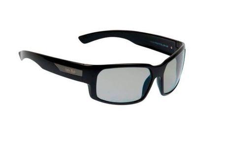 Buy Photochromic Ugly Fish Eyewear   Barramundi Fishing   Scoop.it