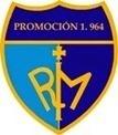 ALUMNOS DEL RAMIRO DE MAEZTU PROMOCIÓN DE 1.964 (DE 1.952 A 1.964): SEMBLANZAS DE NUESTROS PROFESORES | Educadores innovadores y aulas con memoria | Scoop.it