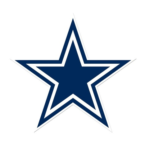 Carr & Teammates Throw Punches For Charity Event - DallasCowboys.com   QwikWash America! In Our Community   Scoop.it