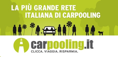 carpooling.it - Android Market | Android Apps | Scoop.it