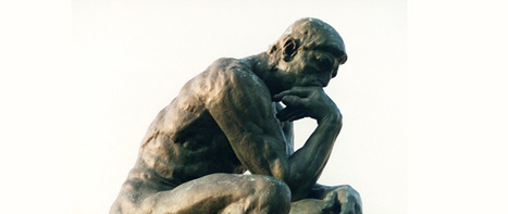On Sense-Making | Natural Language processing | Scoop.it