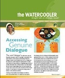 Conversational Leadership: Thinking Together for a Change   Art of Hosting   Scoop.it