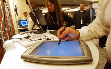 Προβλήματα... ελληνικού τύπου για τα e-shop | Business for small businesses | Scoop.it