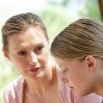 20 façons d'améliorer la communication avec vos enfants   réussir ;)   Scoop.it