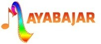 Telugu Music, Telugu Mp3 Songs, Listen to Telugu Songs | mayabajar | Scoop.it