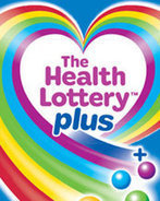 Win £1million for just a £1 bet on the Health Lottery | Latest News ... | lottery | Scoop.it