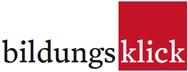 Bachelorstudenten im Stress - bildungsklick.de | Lernen und Lehren im 21 Jh | Scoop.it