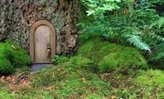 Wonderopolis » Blog Archive » Can Fairy Tales Be True? | Fairy Tales | Scoop.it