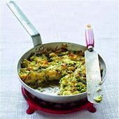 """The EFL SMARTblog: What's cooking? - 1. """"Bubble and Squeak"""" 