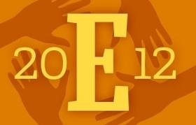 Entrepreneur's 10 Most Helpful Stories of 2012 | Nonprofit Management | Scoop.it