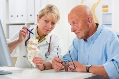 Can mHealth Make Chronic Care Patients Care About Their Health? | ehealth4nurses | Scoop.it