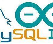 friendlydb.com - instructables.com: Connecting Arduino to MySQl database w USB using MysqlIO | Raspberry Pi | Scoop.it