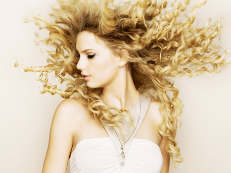 What Taylor Swift Can Teach You About Content | Content Marketing | Scoop.it