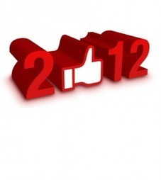 Top Social Media Stories of 2012 - Social Media for Business   Social Media Marketing Tips   Social Media Marketing Strategy   Social Media Infographics   SEO Tips and Tricks   Mobile Marketing Str...   Journalism and the WEB   Scoop.it