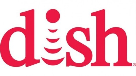 Dish execs see OTT as the long-term winner | Online Video | Scoop.it