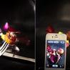 Gastronomie digitale